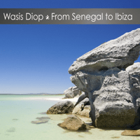 Let It Go (Ingmarlo & DJ Susso Remix) Wasis Diop