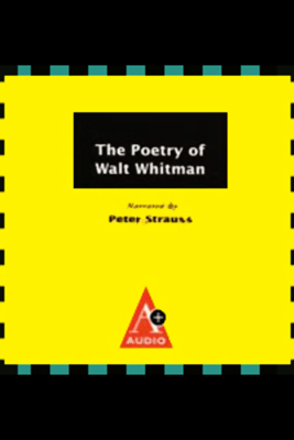 A Study Guide to the Poetry of Walt Whitman - Kirsten Silva Gruesz