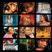 Waiting for Tonight (Hex's Momentous Radio Mix) Jennifer Lopez