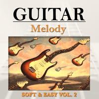 We Are the World (instrumental) Guitar Melody MP3