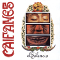 Free Download Caifanes No Dejes Que... Mp3