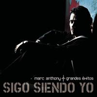 Tu Amor Me Hace Bien (Salsa Version) Marc Anthony