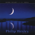 Free Download Philip Wesley The Approaching Night Mp3