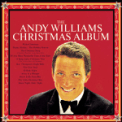 Free Download Andy Williams It's the Most Wonderful Time of the Year Mp3