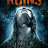 The Ruins - Carter Smith & Scott B. Smith