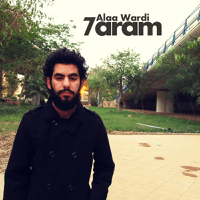 7aram Alaa Wardi MP3