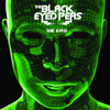 The Black Eyed Peas - The E.N.D. (The Energy Never Dies)  artwork