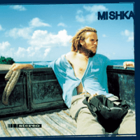 Out the Door Mishka MP3