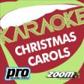 Free Download Zoom Karaoke Jingle Bells (Karaoke Version) Mp3