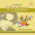 Free Download Hindi Instrumental Group Chhoti si asha (Roja) Mp3