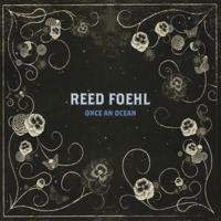 Goodbye World Reed Foehl