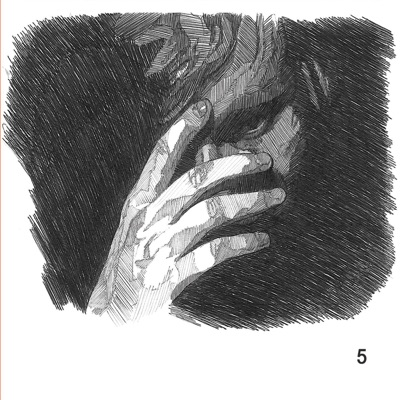 Little Lady (+ Mikill Pane) - Ed Sheeran mp3 download