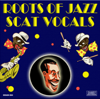 Zaz Zuh Zaz Cab Calloway & His Cotton Club Orchestra, Cab Calloway and His Orchestra, Cab Calloway, Lammar Wright, Doc Cheatham, Edwin Swayzee, De Priest Wheeler, Harry White, Eddie Barefield, Andrew Brown, Arville Harris, Walter Thomas, Bennie Payne, Morris White, Al Morgan & Leroy Maxey MP3