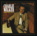 Free Download Charlie Walker Pick Me Up On Your Way Down (Single Version) Mp3