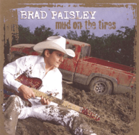 Whiskey Lullaby (feat. Alison Krauss) Brad Paisley