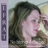 No Strings Attached Efrat