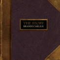 Free Download Brandi Carlile The Story Mp3