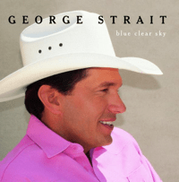 I Can Still Make Cheyenne George Strait song