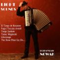 Free Download Przemyslaw Nowak El Tango De Roxanne Mp3