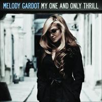 Baby I'm a Fool Melody Gardot MP3