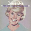 Free Download Doris Day Que Sera, Sera Mp3