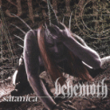 Free Download Behemoth Chant for Eschaton Mp3