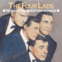 Free Download The Four Lads Moments to Remember Mp3
