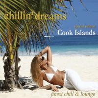 Dreamdance (Chillout Cut) Be Free