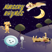 Twinkle Twinkle Little Star The Genius Baby Players MP3