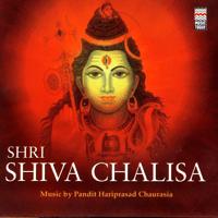 Mahamrityunjaya  Mantra Pandit Hariprasad Chaurasia & Ravindra Sathe