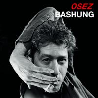 La nuit je mens Alain Bashung MP3