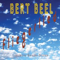 Fliegerlied Bert Beel