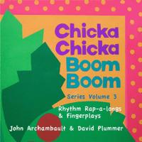 Brown Bear Brown Bear What Do You See? (Sung By Children) David Plummer & John Archambault MP3
