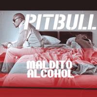 Maldito Alcohol (feat. Afrojack) Pitbull & Afrojack MP3