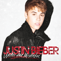 Santa Claus Is Coming to Town Justin Bieber