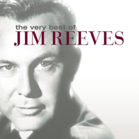 But You Love Me, Daddy Jim Reeves