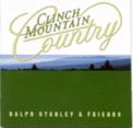 Free Download Ralph Stanley Pretty Polly (feat. Patty Loveless) Mp3