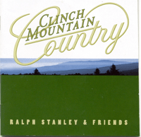 The Lonesome River (feat. Bob Dylan) Ralph Stanley