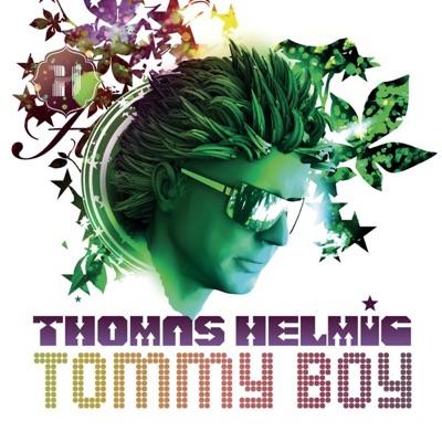 100 Dage - Thomas Helmig Feat. Medina mp3 download