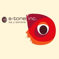 Con Mi Sombra S-Tone Inc MP3