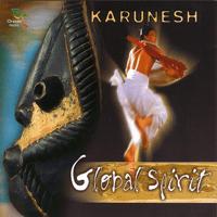 Punjab Karunesh