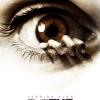 The Eye - David Moreau & Xavier Palud