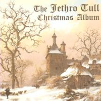 God Rest Ye Merry Gentleman Jethro Tull