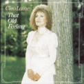 Free Download Cleo Laine, Laurie Holloway & Allen Walley I've Got a Crush On You Mp3