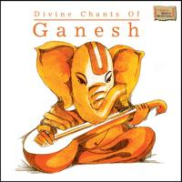 Ganesh Bhujangam Uma Mohan