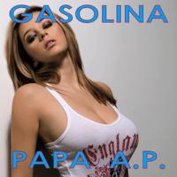 Gasolina Papa A.P.