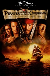 Image result for pirates of the caribbean curse of the black pearl