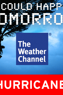 It Could Happen Tomorrow: Miami Hurricane - The Weather Channel