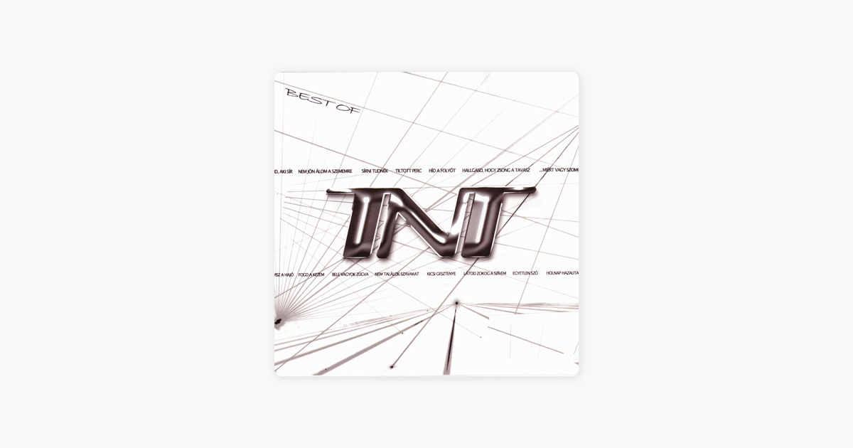 Best Of by TNT on Apple Music