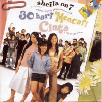 Melompat Lebih Tinggi - Sheila On 7
